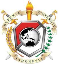 Informasi yang akan diberikan pada kesempatan ini yaitu wacana  Pendaftaran Maba UNHAN 2019/2020 (Universitas Pertahanan Indonesia)