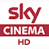 Sky Premier 2 - Astra Frequency