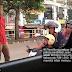 'Saya hanya mampu bayar RM100 saja' - Pakcik ini didakwa terlanggar side mirror kereta dan pemandunya minta ganti rugi RM1,500