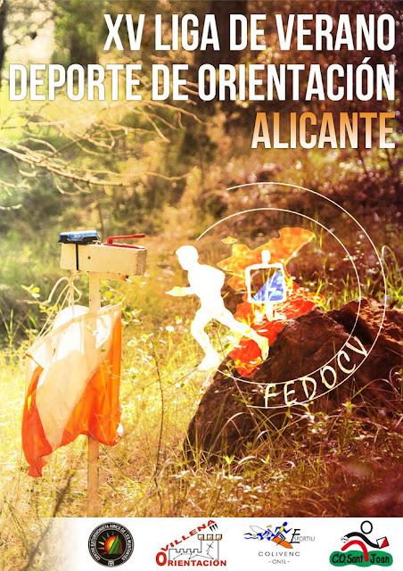 http://www.fedocv.org/competiciones/comunidad-valenciana/ligas-provinciales/liga-de-verano