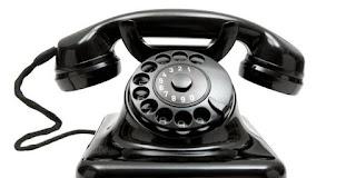 Biaya Telpon DPRD Palopo Habiskan Lebih Setengah Miliar Per Tahun