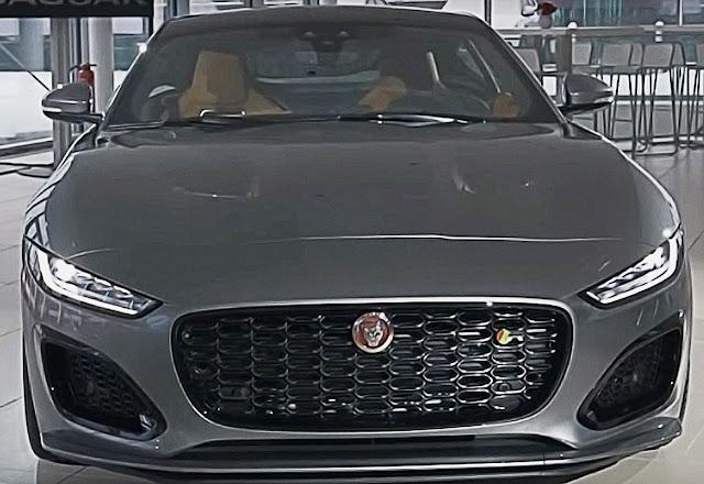 2021-jaguar-f-type-front-grille