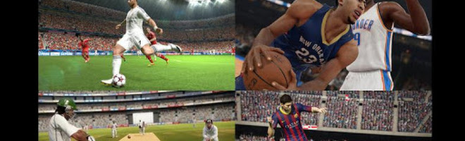 Sports-PC-Games