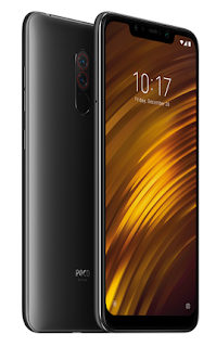 8 Alasan Terbaik untuk  Xiaomi Pocophone F1