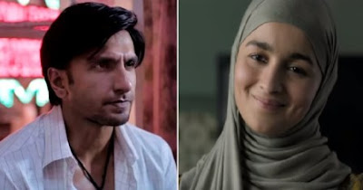 @instamag.in-ranveer-singh-and-alia-bhatt-cracking-in-gully-boy