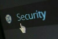 Menghapus Virus Penyebab Muncul Iklan Mengganggu di Android