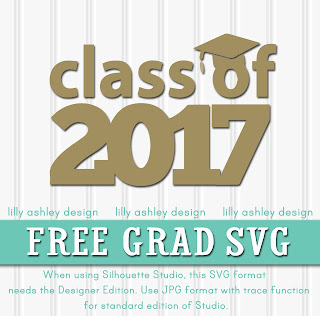 www.thelatestfind.com/2017/03/free-graduation-svg-file.html