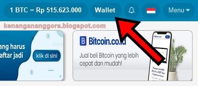 Hasilkan Uang Dari Hp Dengan Trading Bitcoin