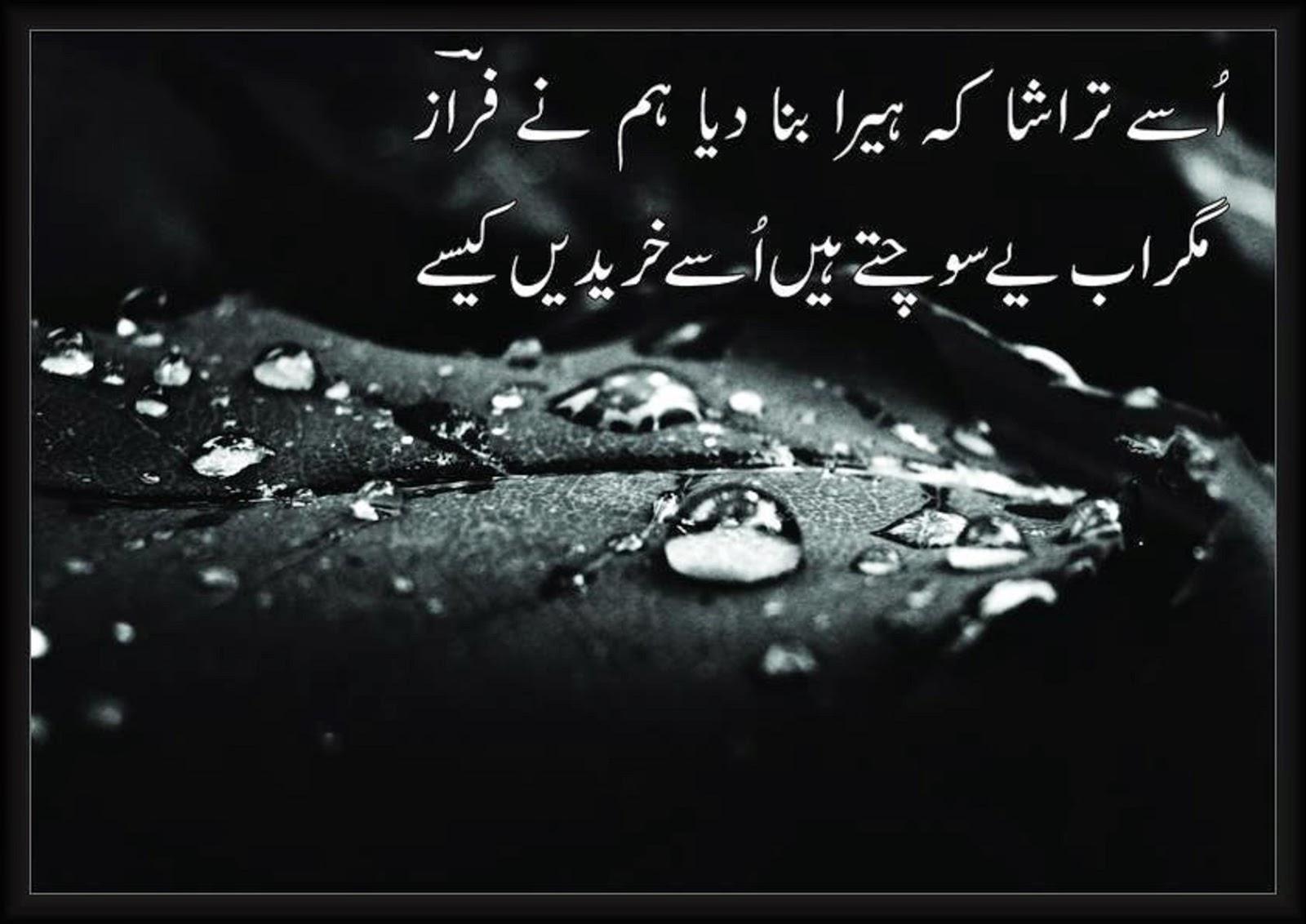 What Is Seo In Urdu