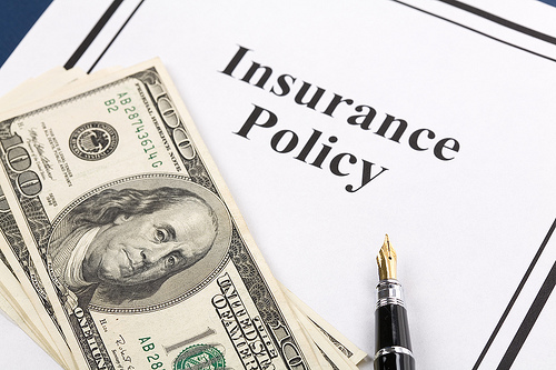 Knowing Aflac and the Insurance Plans Covered - Auto
