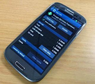 3 Cara Jitu Mengatasi Aplikasi Android Tidak Bisa Di Buka