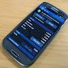 3 Cara Jitu Mengatasi Aplikasi Di Hp Android Tidak Bisa Di Buka