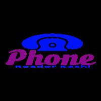 Phone Reader Kashi