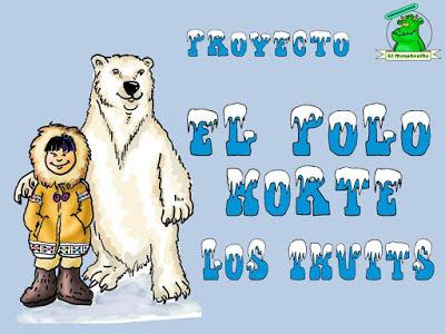 http://monstruito-monteagudo.blogspot.com.es/2018/03/nuevo-proyecto-el-polo-norte-los-inuits.html