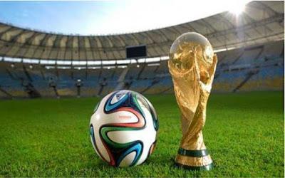 2026 से फीफा विश्व कप में 32 के बजाय 48 टीमें लेंगी हिस्सा