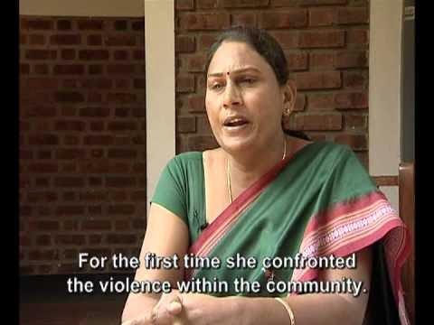 Image result for அரவாணி ரேவதி
