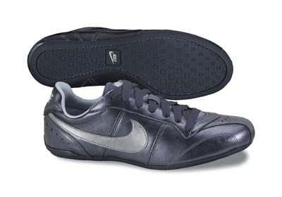 reloj móvil Acompañar  Guardalas que son mías ----- www.ZAPATI.com.ar: Zapatillas Nike ...