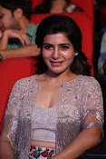 samantha new sizzling photos-thumbnail-13
