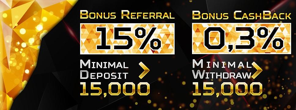 PasarQQ Situs BandarQ & Bandar Poker Terpercaya