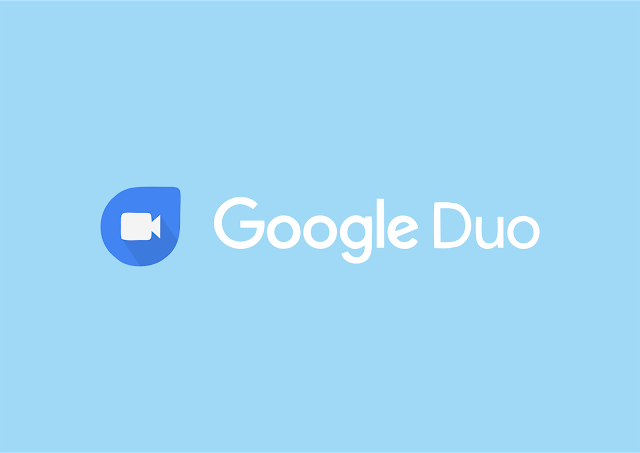 google duo layanan video call terbaik