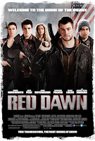 Red Dawn 2012 720p Hindi BRRip Dual Audio Full Movie Download