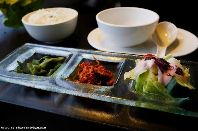 MG 1165 - 熱血採訪│森之王子景觀民宿餐廳,遠眺新社270°絕佳景觀,結合在地美食與好住民宿的台中後花園~