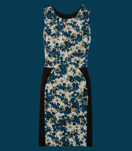 barneys+dress