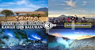 http://www.travelbromomalang.com/2018/08/paket-wisata-bromo-kawah-ijen-baluran-3.html