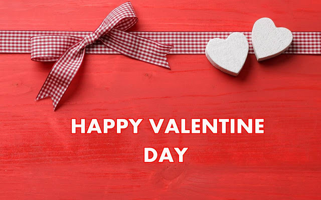 Valentines Day 2017 HD Wallpapers, valentines day heart images, valentines day beautiful wallpapers 2017