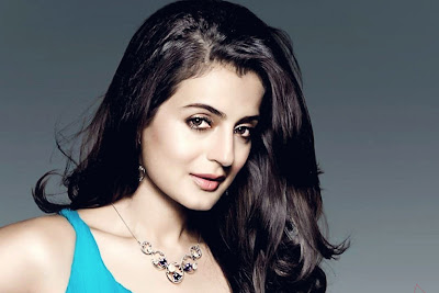 Amisha Patel pictures and photos