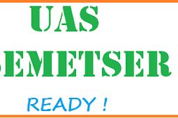 Guides Terkini Tentang KISI-KISI SOAL UAS IPA Kelas 9 Sekolah menengah Pertama (Semester 1)
