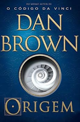 Origem Dan Brown pdf