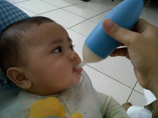 Image Result For Menjaga Kesehatan Bayi  Bulan