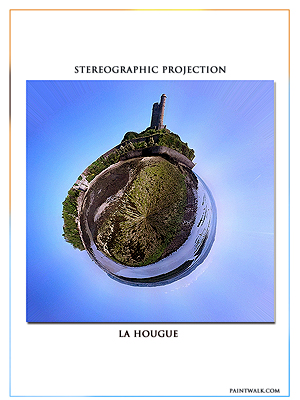 http://www.paintwalk.com/2014/05/little-planets-la-hougue-normandy.html