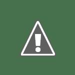 Valeria Klimova – Playboy Ucrania Jul / Ago 2019