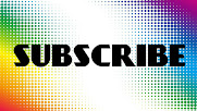 Subscribe to this blog...