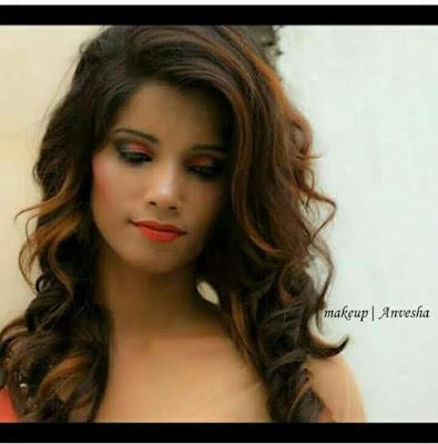 Sapna Goyal