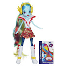 My Little Pony Equestria Girls Rainbow Rocks Single Rainbow Dash Doll