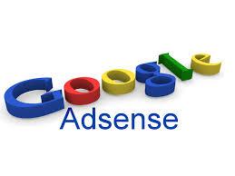 Google AdSense: A Newbie's Guide