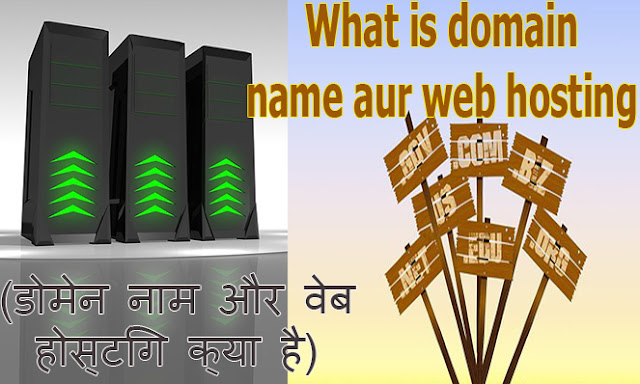 domain name,domain,hosting,web hosting,web hosting server,domain check, buy domain name