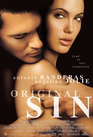 Watch Original Sin Online Free 2001 Putlocker