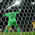 Germany begin Euro 2016 with hard-fought win over Ukraine