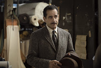Tony Shalhoub in The Marvelous Mrs. Maisel (36)