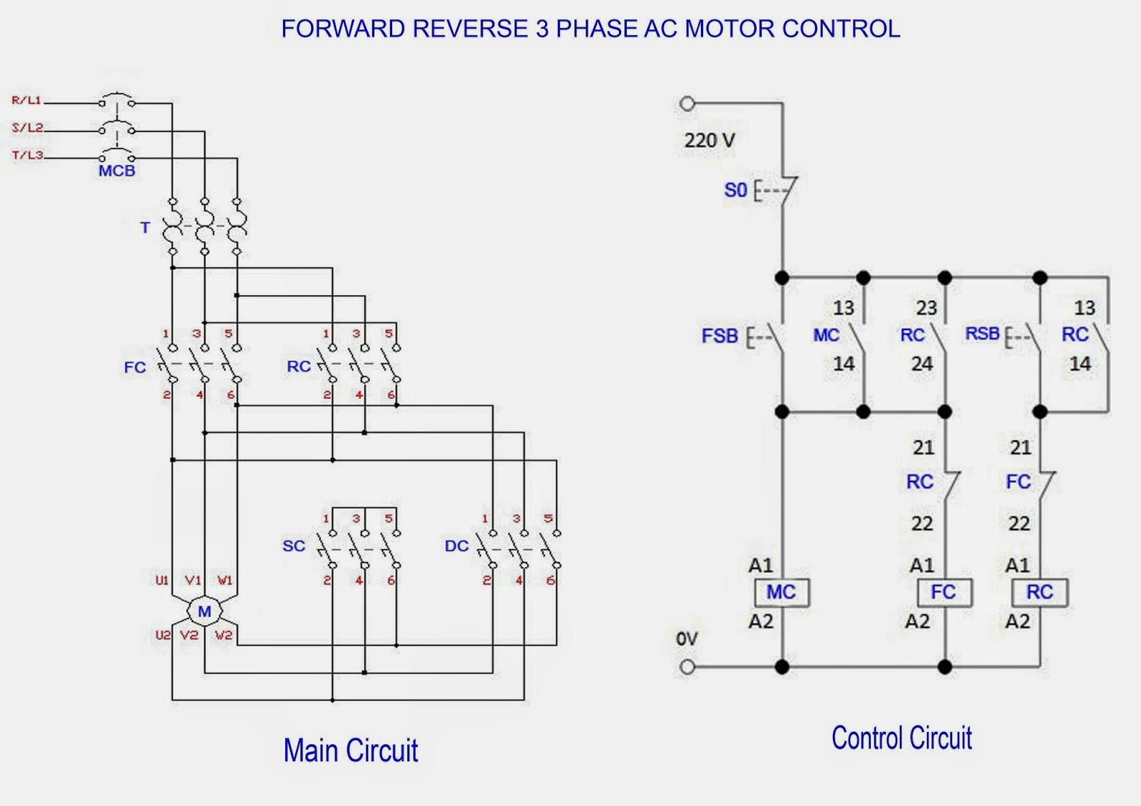 motor wiring symbol [ 1600 x 1131 Pixel ]