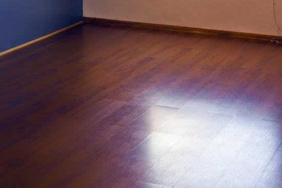 Laminate Flooring Gold Coast