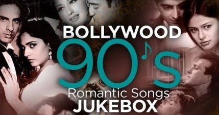 Bollywood 90 S Romantic Songs Romantic Songs Collection Lyrics Latest Songs Hindi Songs Punjabi Songs Old Songs Original songs to remix song, lyrical song and ringtone were also very popular in here selected top 10 love romantic song 2019 and 2020. bollywood 90 s romantic songs romantic
