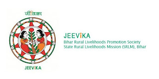 https://www.newgovtjobs.in.net/2019/01/bihar-rural-livelihoods-promotion.html