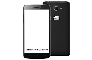 This post i will share with you upgrade version of micromax a121 flash file download link. you can easily download this firmware on our site. you happy to know