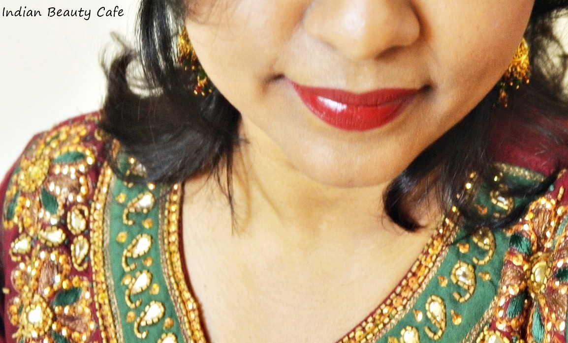 96317db680f Maybelline Color Show Intense Crayons Shades LOTD Bold Burgundy