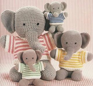 http://knuffels-breien-en-haken.jouwweb.nl/familie-olifant